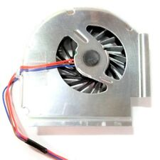 "IBM CPU Fan Thinkpad T61 T61p 14"" Integrated 42W2460 42W2461 MCF-217P 3Pin 3Wire"