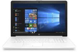 "HP 15 15.6"" Touch Quad i7-1165G7 4.7GHz 16GB 1TB SSD Laptop SNOW WHITE WIFI6"