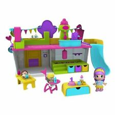 Pinypon Baby Party 700014351 Famosa
