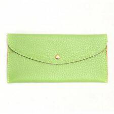 Unbranded Women's Envelope Purses and Wallets