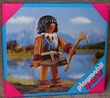 Playmobil 4592 Steinzeitmensch Neu