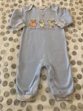 Baby Boy's Suit Età 6-9 mesi