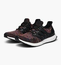 Adidas Multicolor Ultra Boost Ltd. NMD R1 Adidas Yeezy 350V2 Supreme Consortium