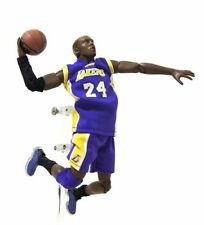 KOBE Action Figure Toy Limited version
