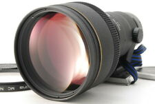 """""""Exc+++++"""" Tokina AT-X AF 300mm F/2.8 Telephoto Lens for Sony/Minolta A D825"""