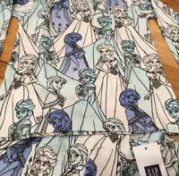 Baby Gap Girls Factory Size 12-18 Months Disney Frozen Elsa 2-Piece Pajamas. Nwt
