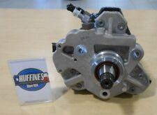 New OEM Injection Pump w/Regulator - 2006-2010 Duramax 6.6 (97780161)