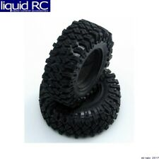 RC 4WD Z-T0049 RC4WD Rock Creepers 1.9 Scale Tires (2)