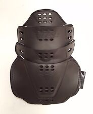 DAINESE NECK 4 PLACCHE