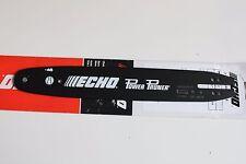 Echo power pruner 12G4CD3744 Micro-Lite Bar