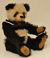 More details for teddy bears-robin rive *ying ying* panda no 20 of 100 limited edition