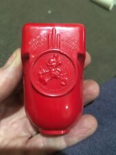 Vintage Disney Mickey Mouse View Master View Finder