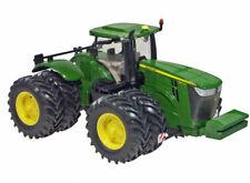 John Deere 9560R 4WD Tractor with duals- 1/32