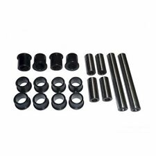 NEW All Balls A-Arm Upgrade Kit, Kvf 650 Kawasaki KVF750 Brute Force FREE SHIP