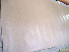 PVC Bodenbelag günstig kaufen   eBay