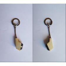 porte-clés rasoir électrique, sans marque (pc)