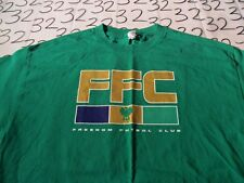XL- Freedom Football Club T- Shirt