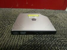TEAC DVD COMBO DRIVE DW-224E-V83 REV A01 P/N 1977098V-83 5V VOLT 1500mA