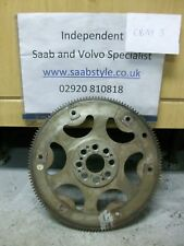 Saab 9-3 B207 Auto Flywheel 12787843