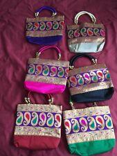 Indian Handbag, Clutch Bag (batwa)