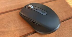 *Used - Great Condition* Logitech MX Anywhere 3