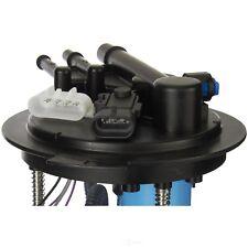 Fuel Pump Module Assembly Spectra SP6614M fits 06-08 Chevrolet HHR