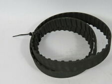 D/&D PowerDrive B99//02 Banded Belt  21//32 x 102in OC  2 Band