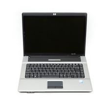 HP Compaq 6720s Laptop Computer Intel Core 2 Duo 2GHz 3GB 250GB Win 10 Excellent