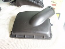 HOLDEN COMMODORE VT VX VY AIR BOX TOP lid V6, East Keilor, 3033