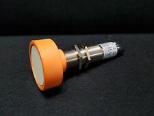 3rg60 13-3ae00 nuevo//en el embalaje original Siemens sonar//compacto sonar bero