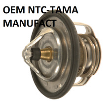 Engine Coolant Thermostat FIT NISSAN 21230 6N20AA 96