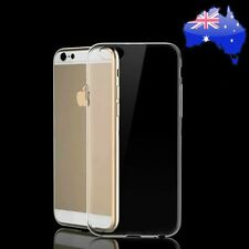 """Ultra-thin Shockproof Armor Back Case Cover for Apple iPhone 6 4.7"""""""