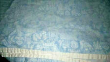 RALPH LAUREN VINTAGE INDOCHINE PAGODA-KING PILLOWCASES-GREAT SHAPE-3 pairs avail
