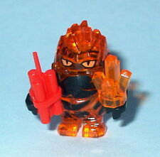 s Power Miners Lego Firax Lava Rock Monster w'acc's New Read 852862 8191 (kc)