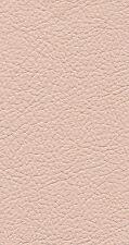 Italian Full Leather Hide Colour Beige