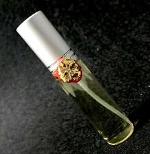 Very Powerful Artisan Perfume with Pheromones - Attract Women