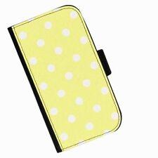 Fundas y carcasas Para LG G2 de color principal negro con estampado para teléfonos móviles y PDAs