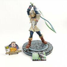 "First 4 Figures Sammelfigur Fierce Deity Link "" Zelda Figur | Collectible Statue"