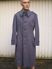 Greatcoat Man´s Household Division, Guard Coat Palace Guard, Size 176/92, gurkha