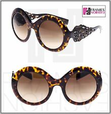 1489c4c20825 Dolce and Gabana Sunglasses Woman DG 4265 Brown 502 13 Dg4265 51mm