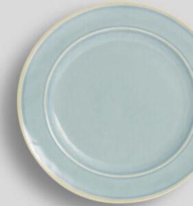 Pottery Barn Melamine Dinnerware Plates For Sale Ebay
