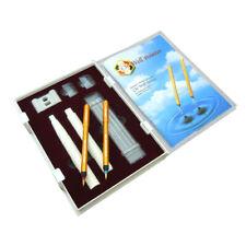 ORIGINAL Chi Well Pointer Magnetstifte von Dr. Kim / Magnet Entspannung Wellness