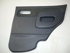 For Nissan 62869-N4700 10X Retaining Clips Nylon Retaining RH FH