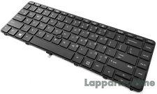 NEW HP Probook 430 G3 440 G3 445 G3 Backlit US Keyboard With Frame & PointStick
