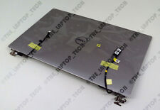 X4G28 NEW Dell XPS 9550 9560 Precision 5510 5520 UHD 3840x2160 LCD Touch Screen