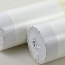 50m2 GLASFASERTAPETE Doppelkette fein Glasfasergewebe Tapete Fiberglas W100