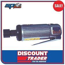 """SP Tools Die Grinder Straight 23000 RPM 1/4"""" Drive - SP-1210"""