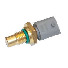 Coolant & Oil Temp Sensor for a Ford Powerstroke 6.0L 6.4L  International/Navist