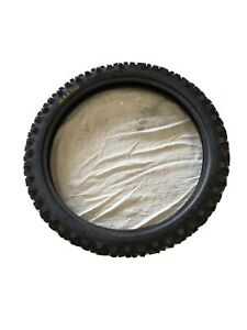 Maxxis Maxx Cross Front Tyre