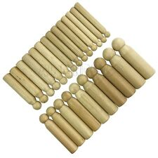 9e95e364c416 Herramientas de Fabricación de Joyas y abalorios | eBay